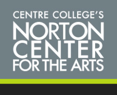 Norton Center Website
